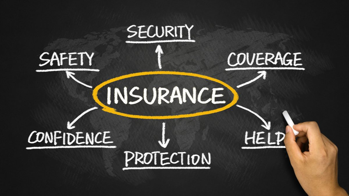 Insurance Review Lombard IL