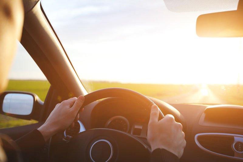 Coverage Level & Auto Insurance in Lombard, IL