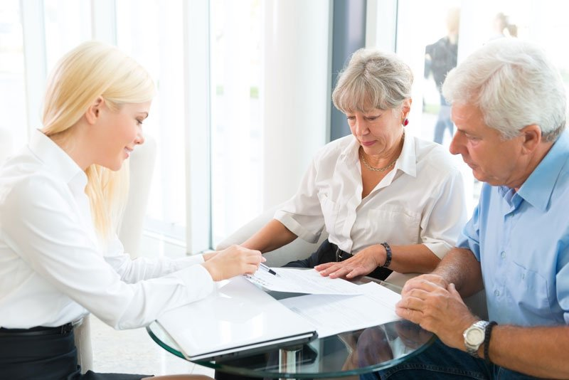 Filing a Claim & Life Insurance in Lombard, IL