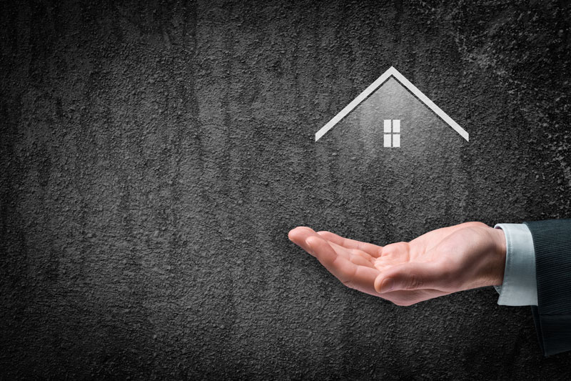 What to Know About Making a Home Insurance Claim in Lombard, IL