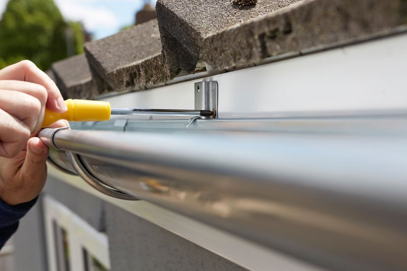 Home Maintenance Tips to Avoid Major Household Damage
