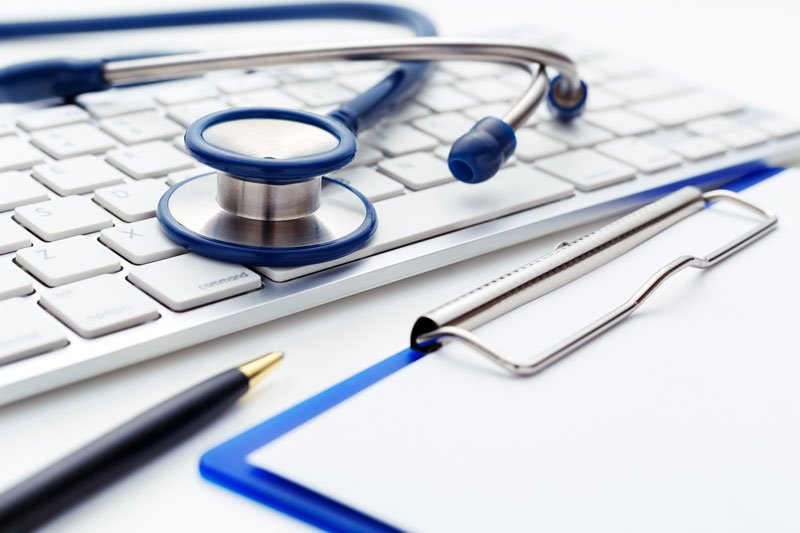 How to Get Health Insurance During Open Enrollment for 2017