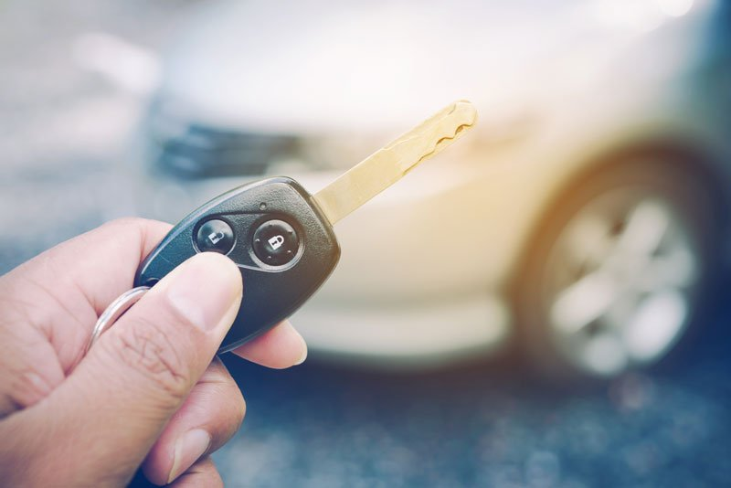 Choose the Right Auto Insurance in Lombard, IL for Your Leased Vehicle