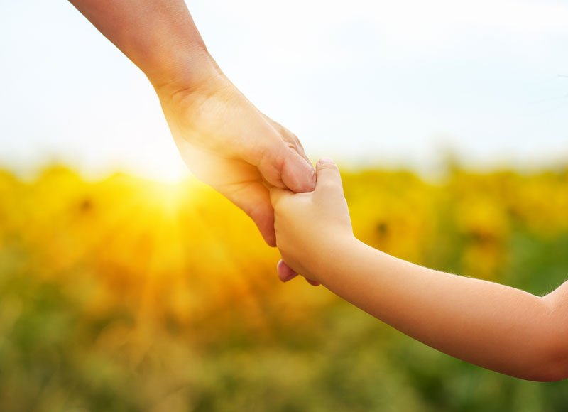 Get the Life Insurance in Lombard, IL That You Need as a Single Parent