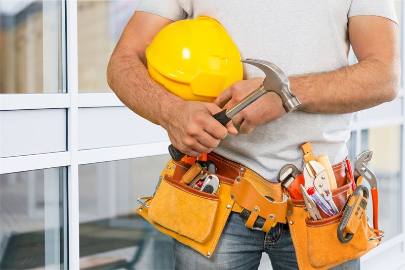 Workers' Compensation & Don't Hire Uninsured Contractors