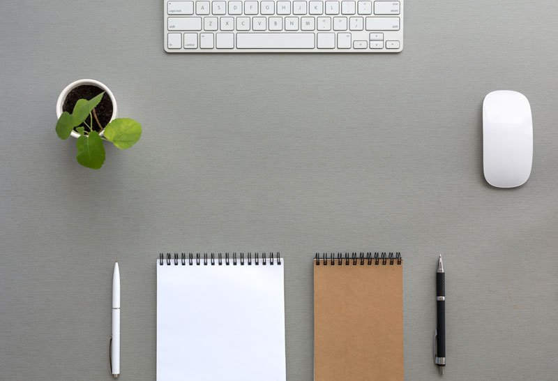 How Organization Can Benefit Your Business so You Can Work Efficiently