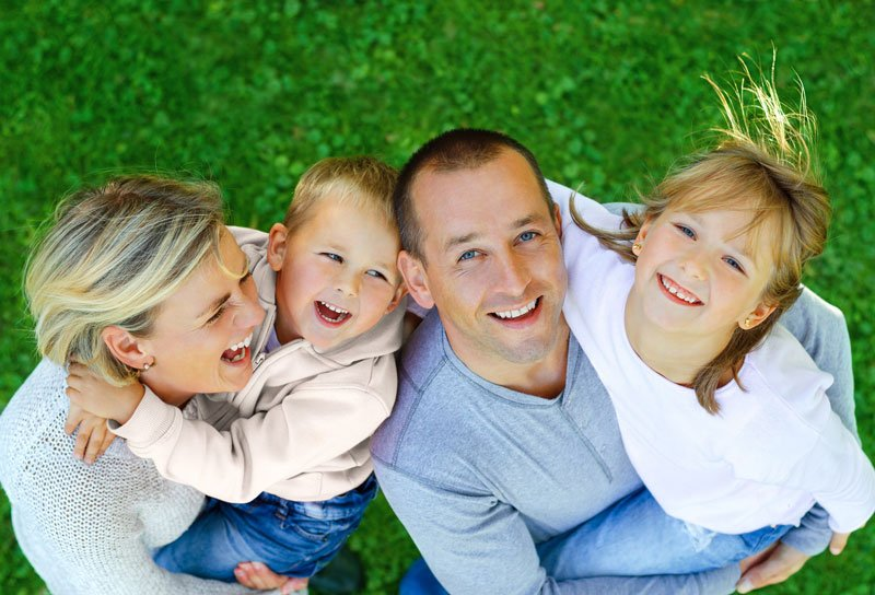 How to Pick the Right Life Insurance in Lombard, IL with These Tips
