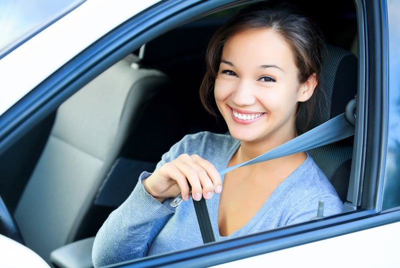 Auto Insurance in Lombard and Safe Driving Tips for Your Teen