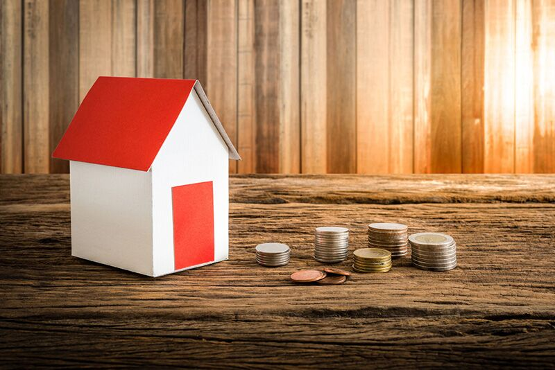 How You Can Save on Your Home Insurance