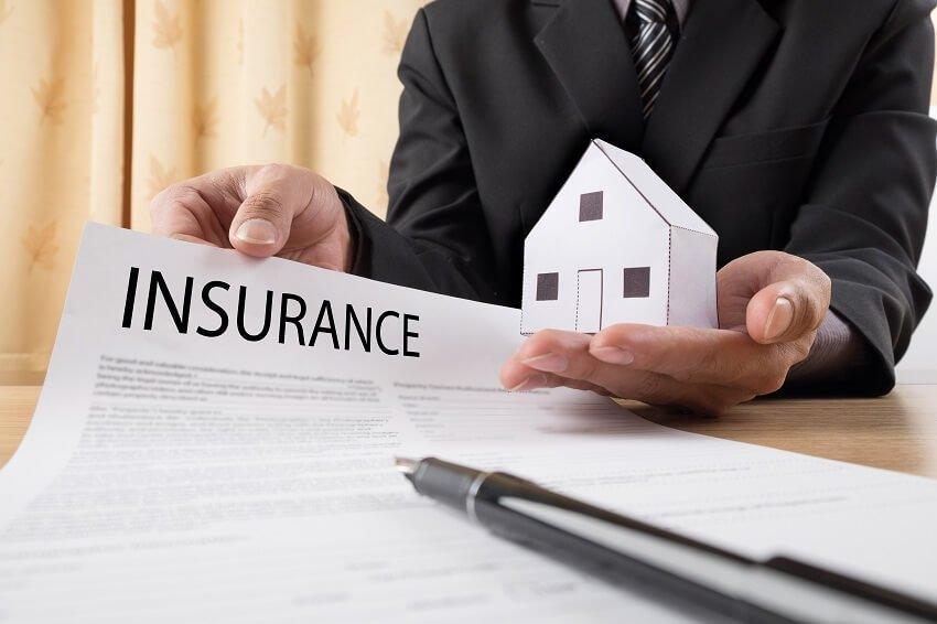 homeowners insurance deductible