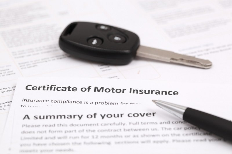 can-i-get-my-car-insurance-without-a-license