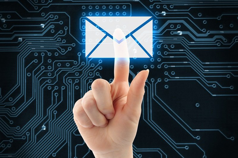 protect-your-small-business-with-these-email-security-tips