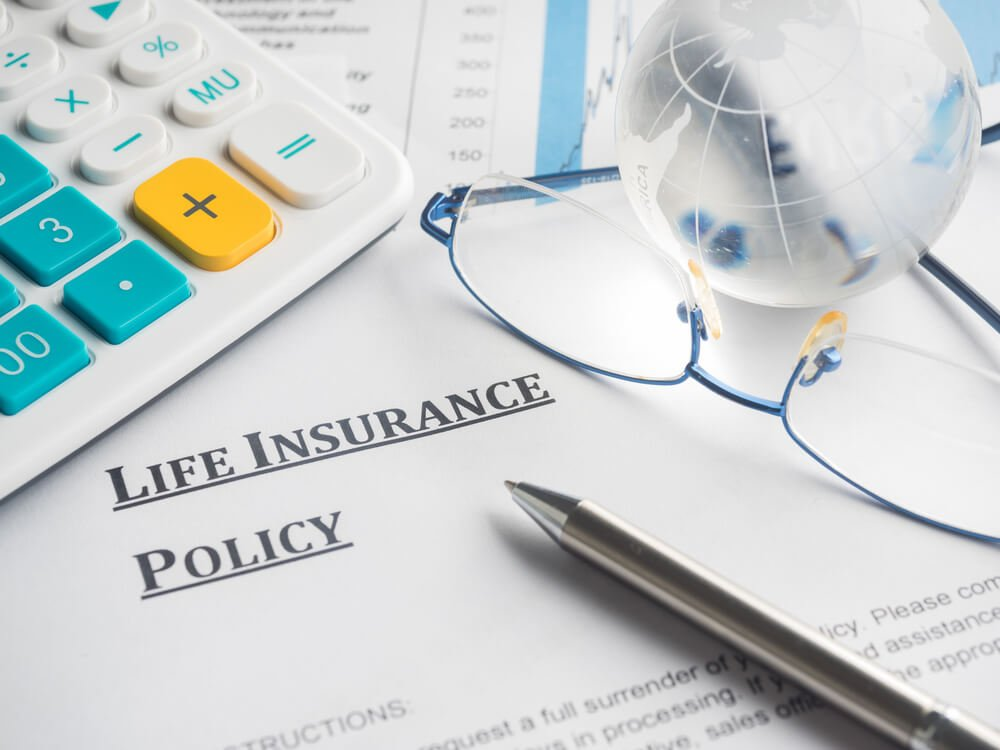 features of life insurance