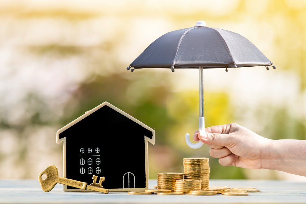 benefits of umbrella insurance