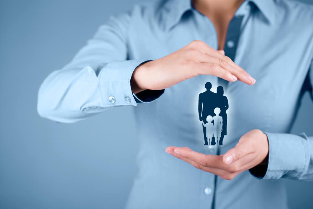 Life insurance consumer purchase behavior