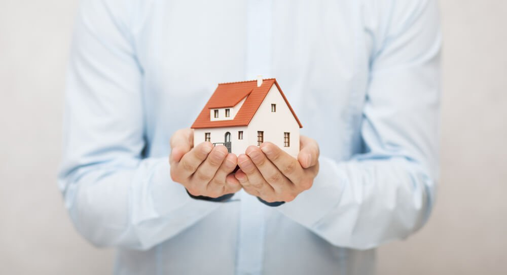 Examining the Role of Inflation Guard for Home Insurance Policies