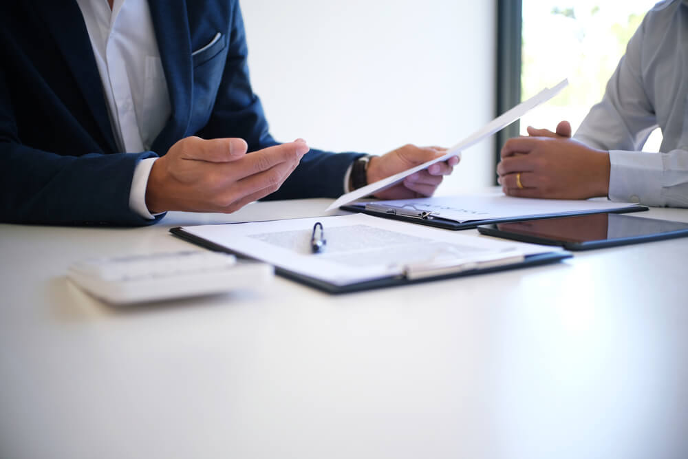 Understanding the Extent of Your Business Owner's Policy