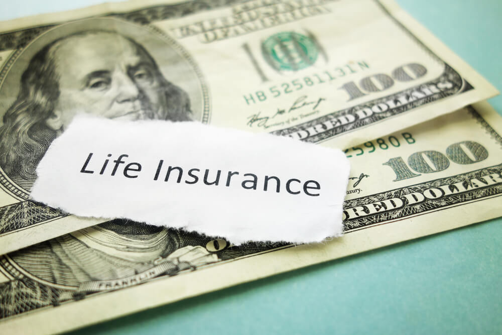 5 Tips to Lower Your Life Insurance Premiums