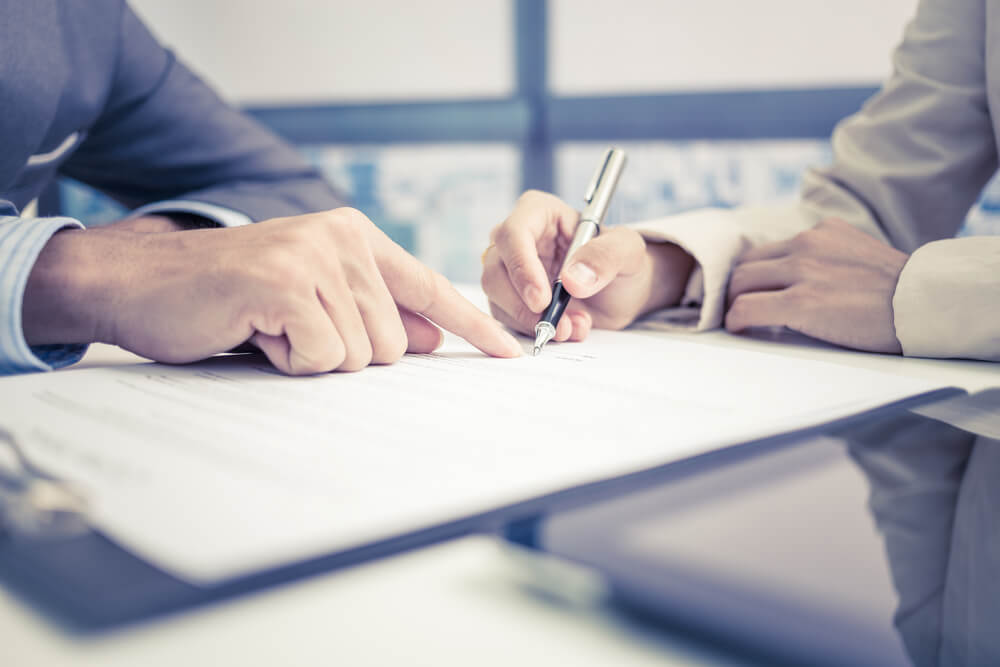 Types of Insurance Coverage You Need for Your Business